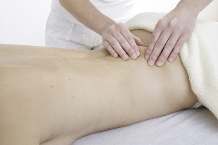 van der Linden Body & Mind Wellness relax Therapeutische massages 03