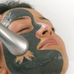 van der Linden Body & Mind Wellness relax antitox behandeling 1