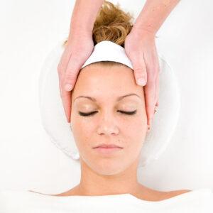 van der Linden Body & Mind Wellness relax behandeling 13