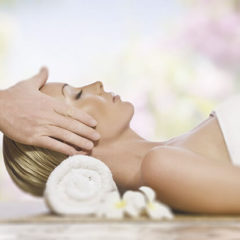van der Linden Body & Mind Wellness relax behandeling 3