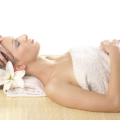 van der Linden Body & Mind Wellness relax behandeling 4