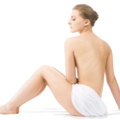 van der Linden Body & Mind Wellness relax behandeling 7