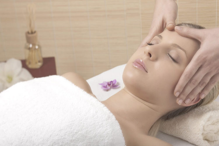 van der Linden Body & Mind Wellness relax behandeling 9