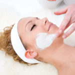 van der Linden Body & Mind Wellness relax bio facelift 8
