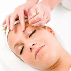 van der Linden Body & Mind Wellness relax epileren 1