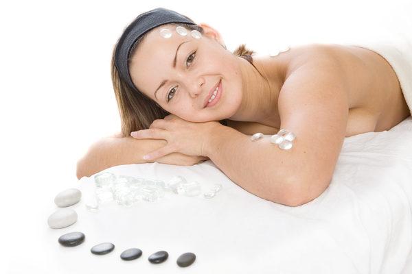van der Linden Body & Mind Wellness relax hotstone massage 1
