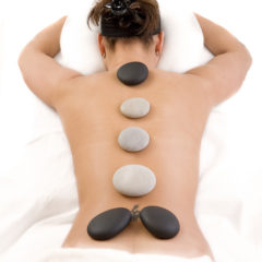 van der Linden Body & Mind Wellness relax hotstone massage 8