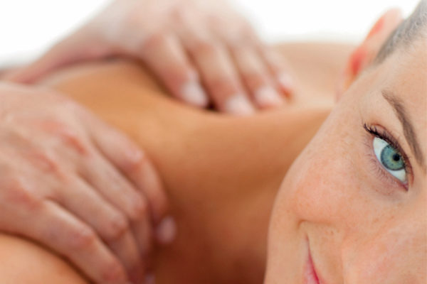van der Linden Body & Mind Wellness massage dordrecht
