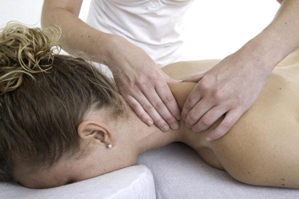 van der Linden Body & Mind Wellness relax massage 7
