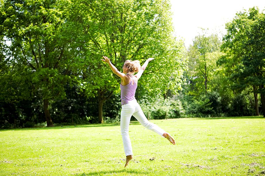 van der Linden Body & Mind Wellness relax vrouw 9