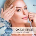 van der Linden Body & Mind Wellness relax zuurstof behandeling 1
