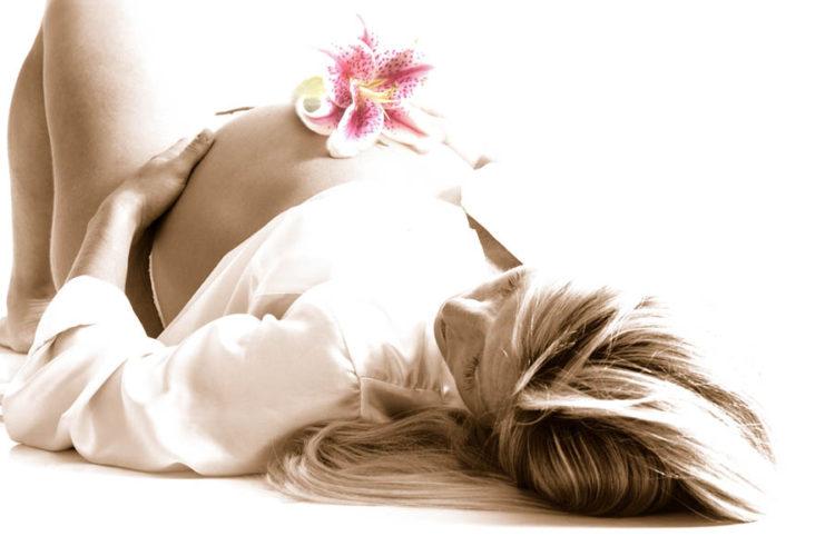 van der Linden Body & Mind Wellness relax zwangerschapmassage 1