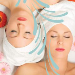 van der Linden Body & Mind Wellness relax duo massage 6
