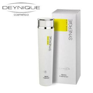 van der Linden Body & Mind Wellness Deynique Cosmetics Aloë Vera Skin Freshener