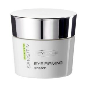 van der Linden Body & Mind Wellness Deynique Cosmetics Aloë Vera Eye-Cream